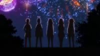 EP4 Nakano quintuplets grownup