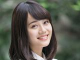 Miku Itou
