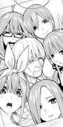 CH68 Nakano quintuplets' grandfather in picture