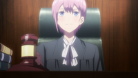 EP3 Ichika judge