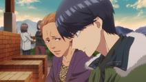EP10 Maeda and Fuutarou