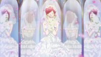 EP1 The Bride
