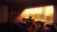 EP7 Nakano father office
