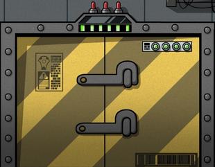 Plumbers Base