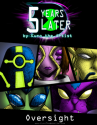 Ch5 Cover