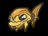 MogoMFish
