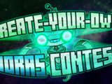 The Create-Your-Own Horas Contest