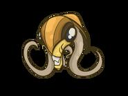 MogoFeFish