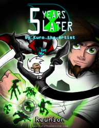 Ch3 Cover
