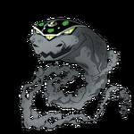 Cinder Snake