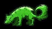 008-wolf