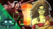 Thumbnail 05 Krypton