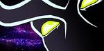 Alien X teaser