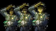013 Police