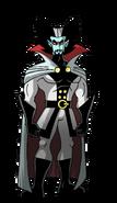 Vlad 2 Plasmius