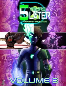 Volume 3 Cover-min