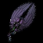 Ravenstorm