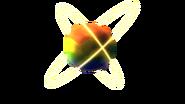 000 Planet 1