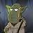 Buckimion's avatar