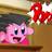 Random 2121's avatar
