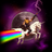 Syclone1217's avatar