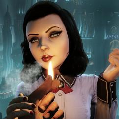 Simplymev10's avatar