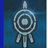 Xana 1.2's avatar