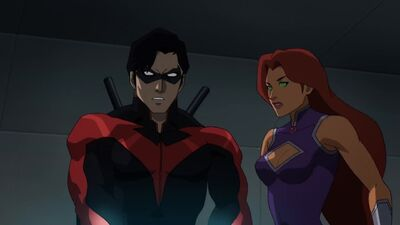 We've Seen 'Teen Titans: The Judas Contract', Here's What We Thought