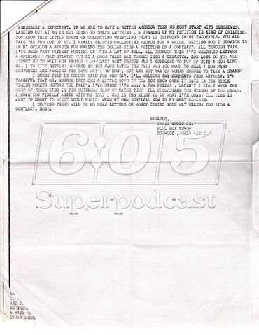 File:James Bross Jr Letter 2 (copyright Arcadian Vanguard).jpg