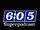 6:05 Superpodcast Wiki