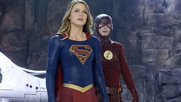 supergirl_theflash_worldsfinest_cw