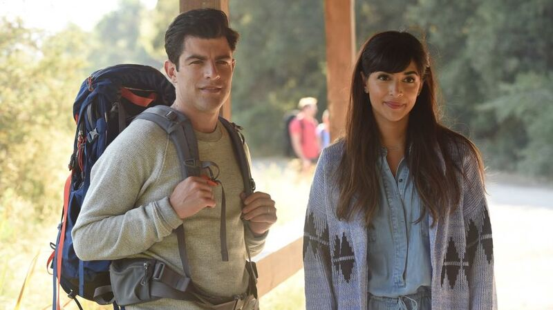 "New Girl' Recap: ""Single and Sufficient"" 