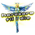 CptHayleySpears's avatar