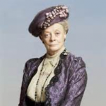 Violet60's avatar