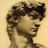 SlenderBro:3's avatar
