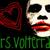 Mrs.Volterra