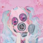 Rosherruu's avatar