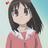 Zillo13's avatar