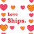 LoverOfShips