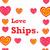 LoverOfShips
