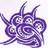 Jol4can's avatar
