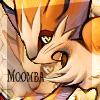 -Moomba-