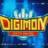 ALTAMON's avatar