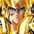 Angel25850's avatar