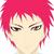 Sasuke1598