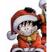 Minombreesgoku's avatar
