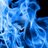 BlueFlametheAman's avatar