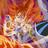 Avatar de Gokussjdios465