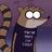 Wikialex22's avatar