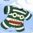 Pebolim's avatar